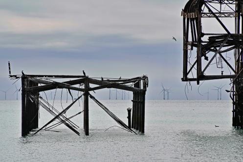 1800 West Pier Skeleton 130919_DSC0621